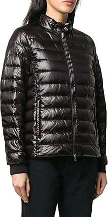 Woolrich FEATHER DOWN PADDED JACKET - Woolrich - Woman