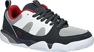 eS Silo Skate Shoes grey
