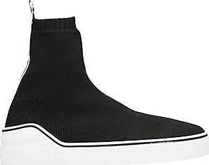 Sneakers Alte (Basic): Acquista 10 Marche fino a −68