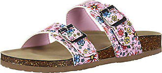 03a57bb096d Women s Madden Girl® Sandals  Now at CAD  24.21+