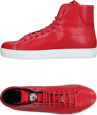 Versus CALZATURE - Sneakers & Tennis shoes alte su YOOX.COM