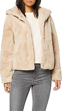 Abbigliamento Pimkie®: Acquista da 7,61 €+   Stylight