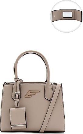 ed9d23484 Ellus® Bolsas: Compre com até −53% | Stylight