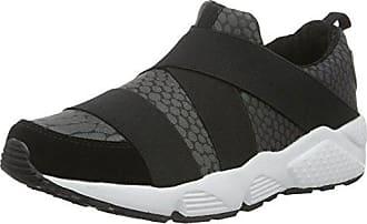 snake Mehrfarbig iridescent Reflective nat mixte Cyberrunner 41 2 Sneakers Basses EU adulte x4C0O7
