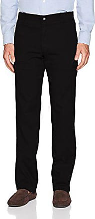 LEE Mens Performance Series Cooltex Chino Pant