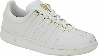reputable site 06d35 9c02e K-Swiss Sneaker für Damen − Sale: ab 29,00 € | Stylight