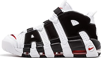 Nike Air More Uptempo - Size 15