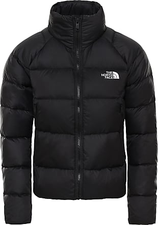 save off 27f7c 706e6 The North Face Jacken: Sale bis zu −51% | Stylight