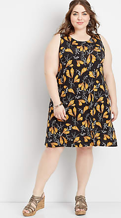 Maurices® Dresses − Sale: up to −18% | Stylight