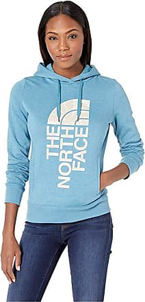 23578efbb The North Face Hoodies for Women − Sale: up to −60%   Stylight
