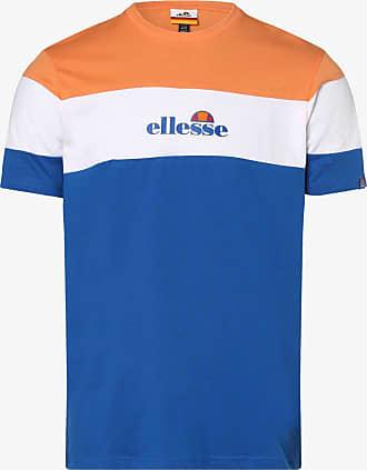 Ellesse Herren T-Shirt - Ministry Tee blau