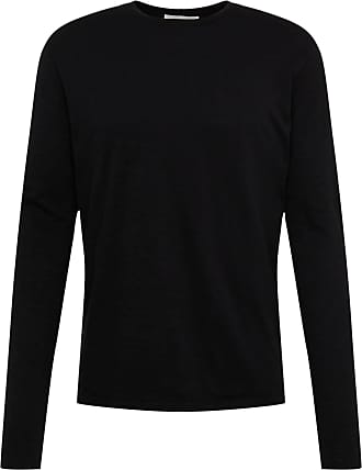 Bl'ker® Polo Shirts − Sale: up to −50% | Stylight