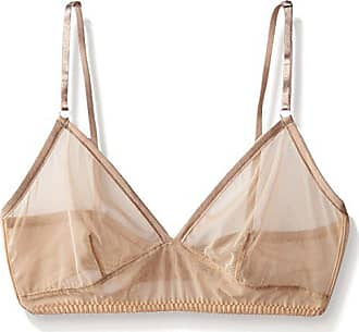 9e5b0c344a2a4 Only Hearts Womens Whisper Retro Bralette