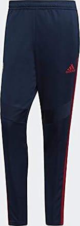 pantaloni adidas uomo xs