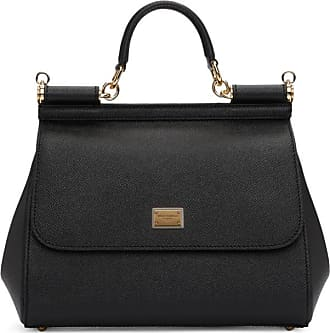 84235376db86 Dolce & Gabbana® Bags − Sale: up to −55% | Stylight