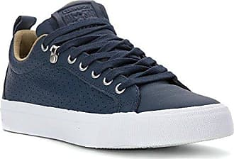 618b15b4b098ba Converse Unisex-Erwachsene All Star Fulton Mid Sneaker Sneakers