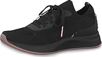 Tamaris® Schnürschuhe in Schwarz: bis zu −33%   Stylight