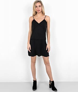 Enge Kleider (Sexy) Online Shop − Bis zu bis zu −84%   Stylight