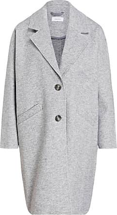 einzigartiges Design Qualität herren Damen-Mäntel in Grau Shoppen: bis zu −70% | Stylight