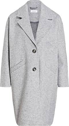premium selection 6ac42 5aa04 Damen-Mäntel in Grau Shoppen: bis zu −70% | Stylight
