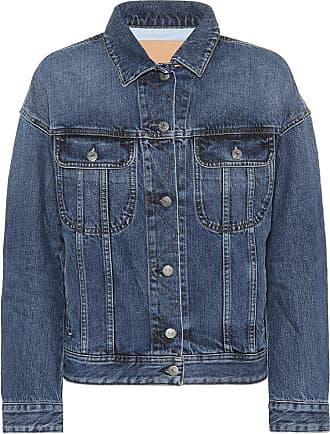 best website 4a5ca 67f3b Giubbotti Jeans − 2940 Prodotti di 10 Marche | Stylight