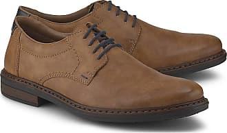 Rieker Derby Schuhe für Herren: 185+ Produkte bis zu −25