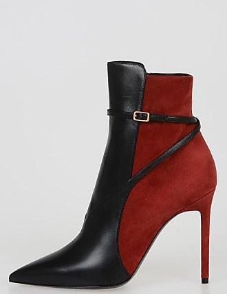 Stivali in saldo  150 modelli favolosi per qualità-prezzo  3a1b7b81057