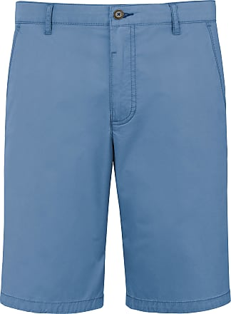 465a588811 Short Trousers: Shop 3110 Brands up to −57% | Stylight