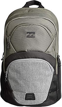 1bcd784585058 Billabong Taschen für Herren  31+ Produkte ab 14
