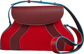 Mietis Mary Red Bag