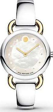 Jared The Galleria Of Jewelry Previously Owned Movado Womens Watch Linio 606552