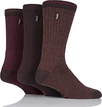 1 Pair Spiro Unisex Adults Technical Compression Sports Socks