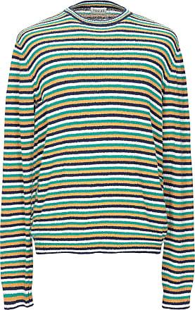You As STRICKWAREN - Pullover auf YOOX.COM