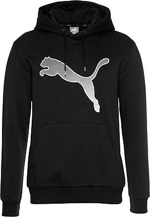 heißer Verkauf online 327ab 4279b Puma Pullover: Sale bis zu −61% | Stylight