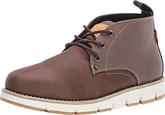 0ffb870426f Levi's® Boots: Must-Haves on Sale up to −58% | Stylight