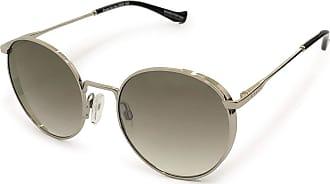 Evoke Óculos de Sol Evoke For You DS25 03A Prata