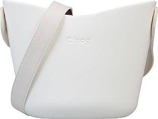 O bag BOLSOS - Bolsos con bandolera en YOOX.COM