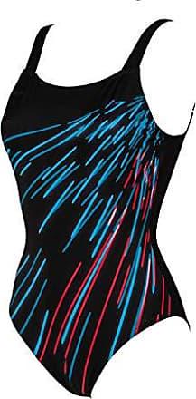 Arena Damen Badeanzug Daytrip New Swim 002544