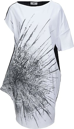 Ixos KLEIDER - Knielange Kleider auf YOOX.COM