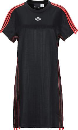 Adidas Kleider: Sale bis zu −57% | Stylight