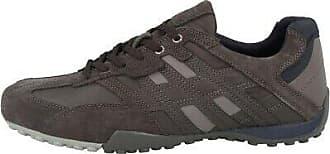 Geox Herren Schuhe in Braun | Stylight