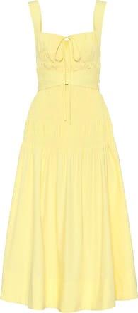 kleider in gelb: 474 produkte bis zu −60%   stylight