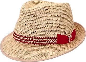 54791498e74d9 Sombreros Para El Sol − 739 Productos de 56 Marcas