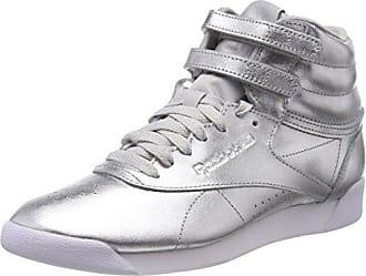 Reebok® Sneaker High für Damen: Jetzt bis zu −51% | Stylight
