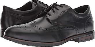 bcfbda1c645b0 Men's Rockport® Brogues − Shop now up to −33%   Stylight