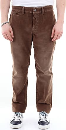 7 For All Mankind Chino Cookie