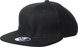 0459d0f778028 Champion Life Mens Reverse Weave Baseball Hat