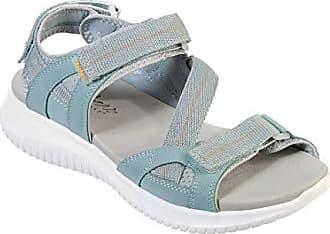 Skechers Sandalen für Damen: Jetzt bis zu −35%   Stylight