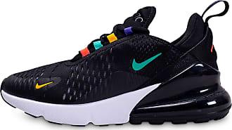 site réputé 378a0 39908 Chaussures Nike pour Femmes - Soldes : jusqu''à −65% | Stylight