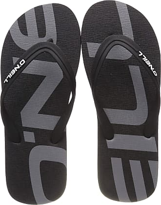0df751e12 O Neill Mens Fm Profile Logo Sandals Shoes   Bags